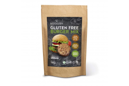 Burger Mix Vegan 150g